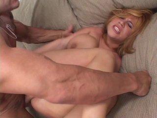 Streaming porn video still #6 from Jugs #3