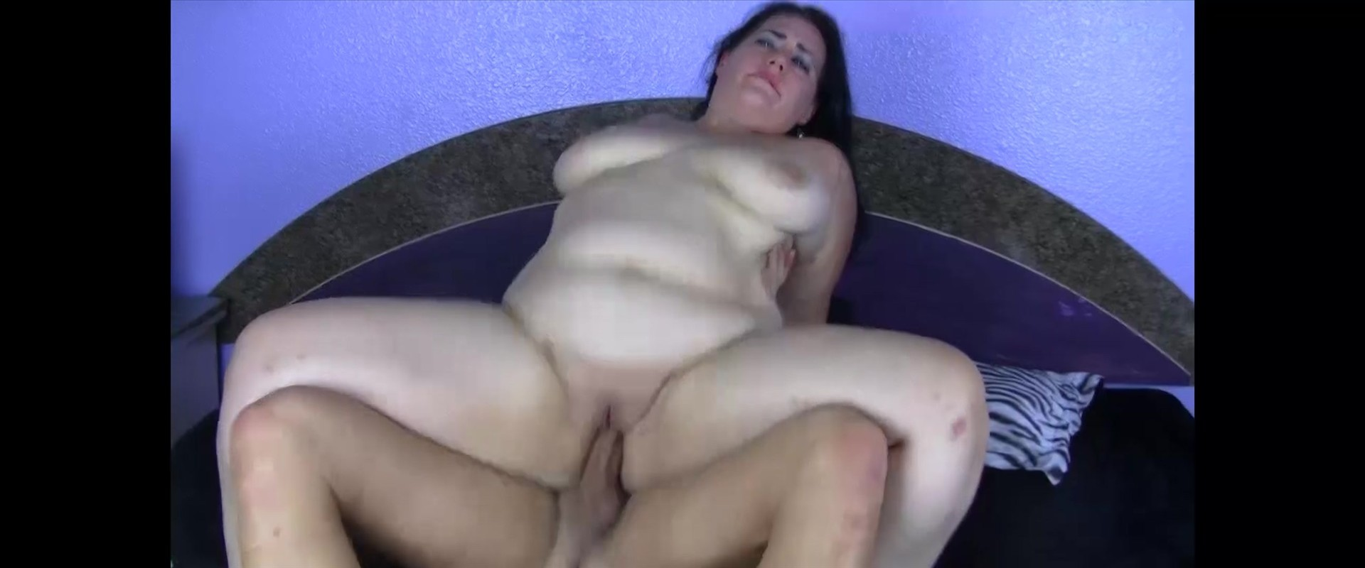 Brother shows step sister penis