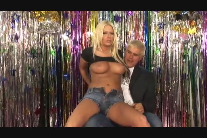 Batista and john cena naked