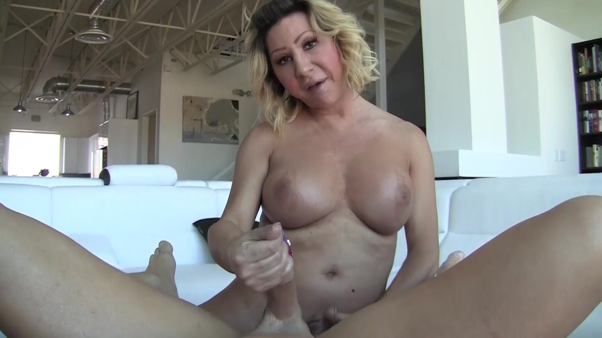 Sucking free porn trans great all over