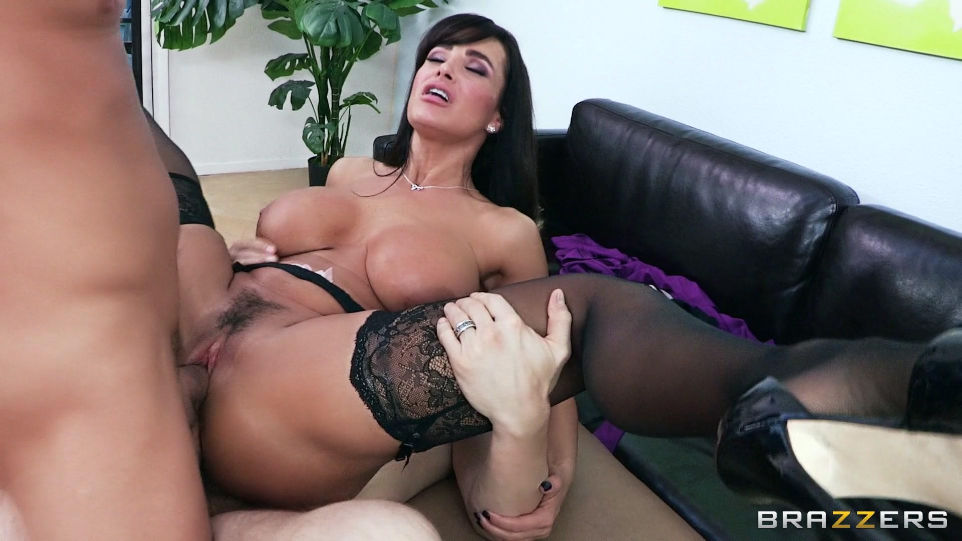 Fat gay sex porn