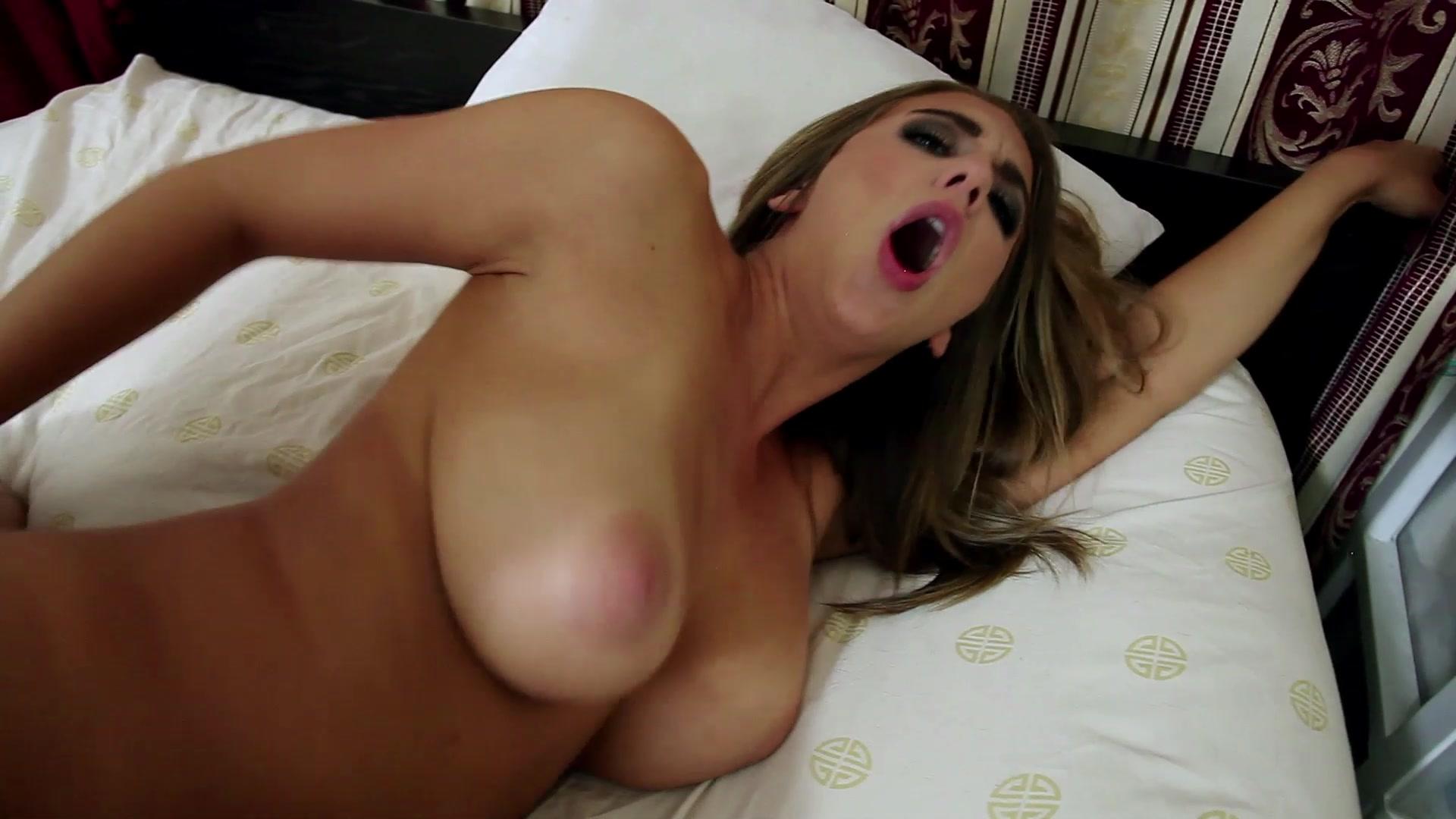 Sex kitty tube