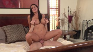Streaming porn video still #8 from Mommy Fixation #4, A