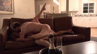 Streaming porn video still #8 from Kelly Vol. 5