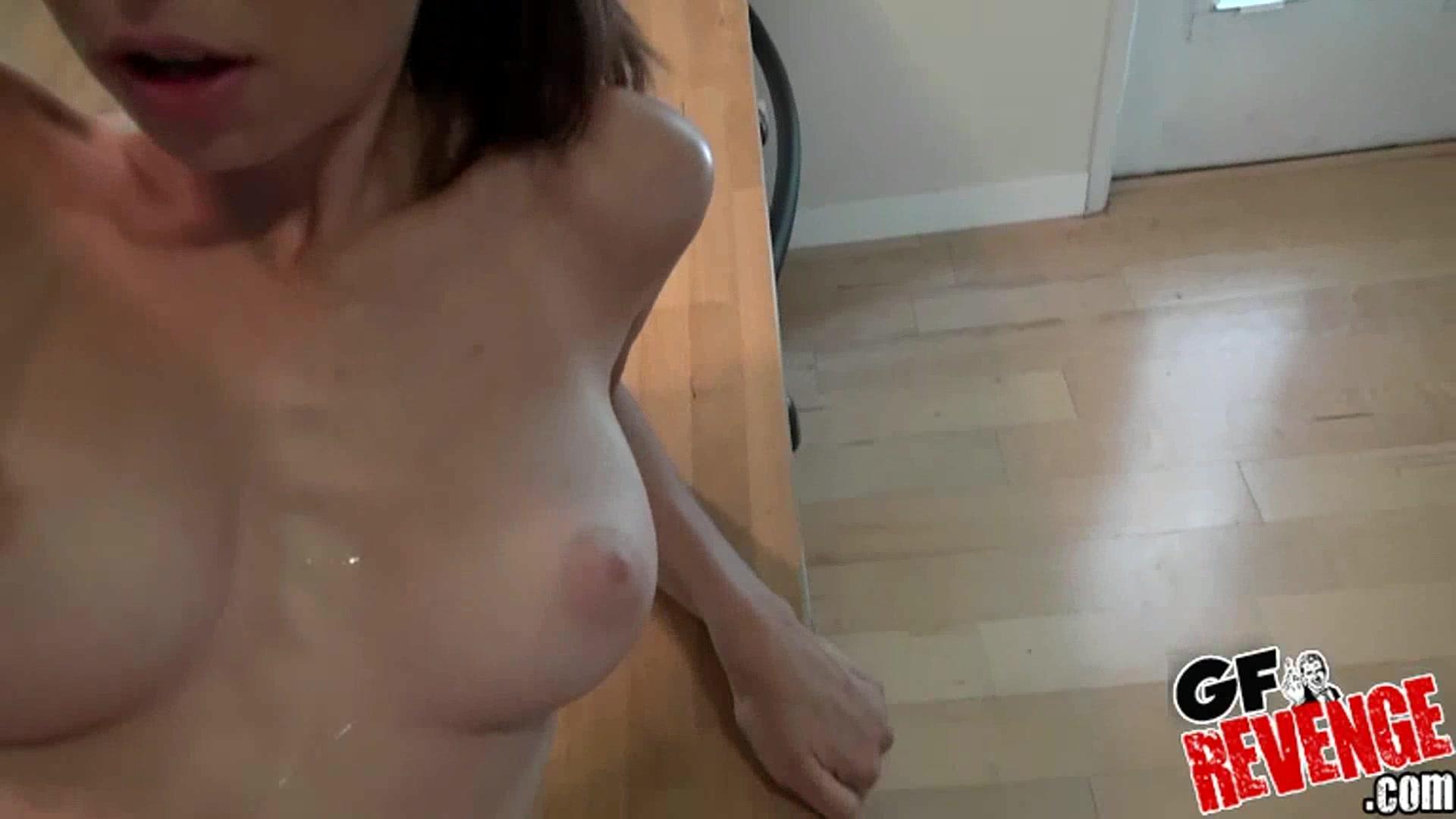 Free Homemade College Sex Videos
