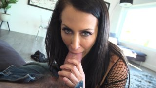 Streaming porn video still #2 from MILF Private Fantasies 3