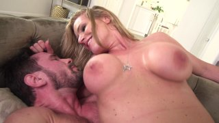Streaming porn video still #7 from MILF Private Fantasies 3