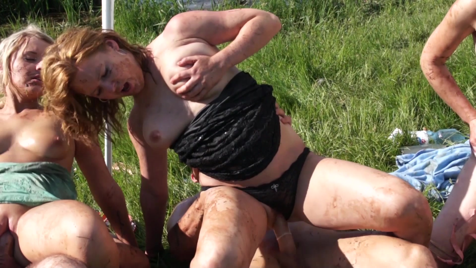 Mad Sex Party Free 65