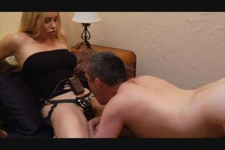 Streaming porn video still #2 from Best Of Kinky Sex 4