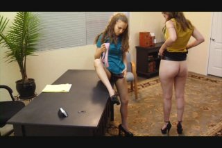 Streaming porn video still #5 from Best Of Kinky Sex 4