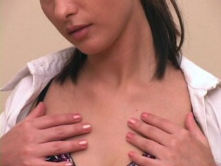 Streaming porn video still #2 from ATK Petite Amateurs Vol. 5