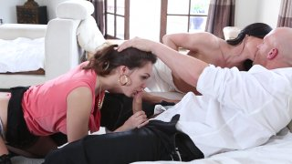 Streaming porn video still #2 from Pure MILF #13