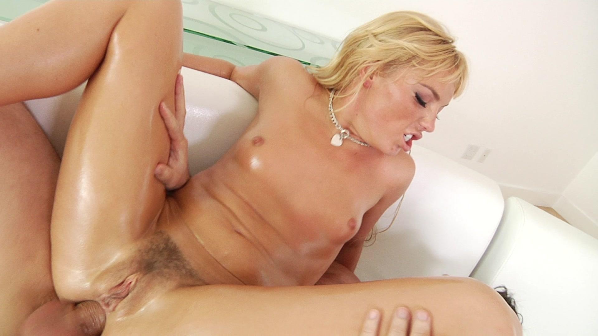 Showing Porn Images For Kagney Linn Karter Anal Oil Porn -3118