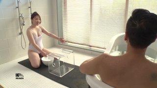 Streaming porn video still #1 from Kirari 129