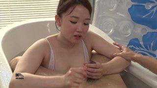 Streaming porn video still #7 from Kirari 129