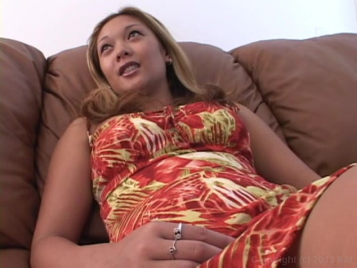 Jackie sapphic erotica lesbian plus