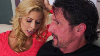 Streaming porn video still #1 from Axel Braun's MILF Fest 2