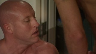 Streaming porn video still #6 from Slow Heat In A Texas Town