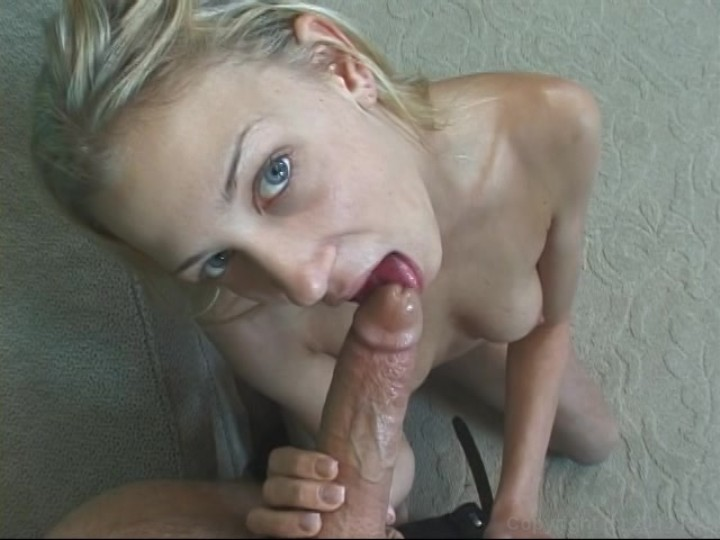 Penelope Flowers Pornstar Movies And Adult