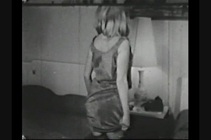 Nite fever! Softcore filme vod fucking