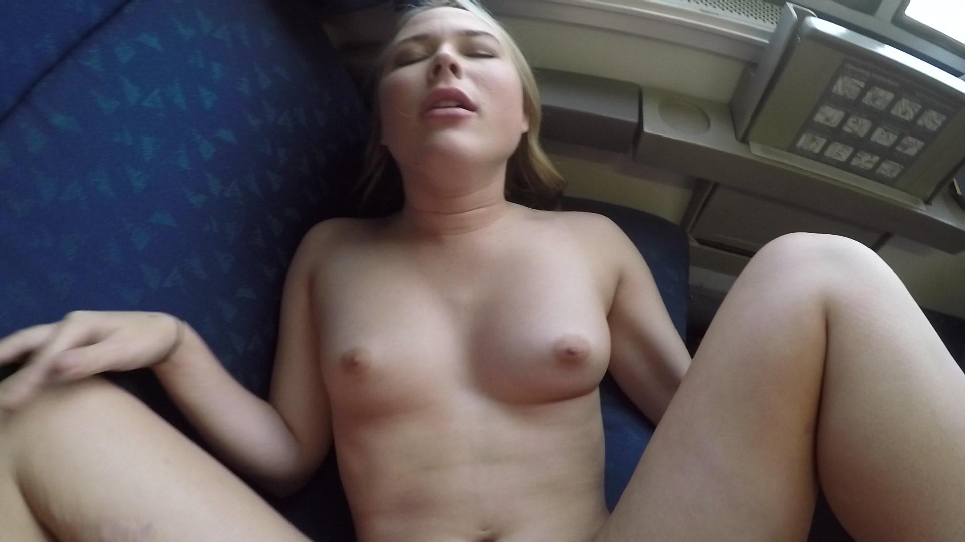 Sex On Trains Streaming eller Download video On Demand-1234