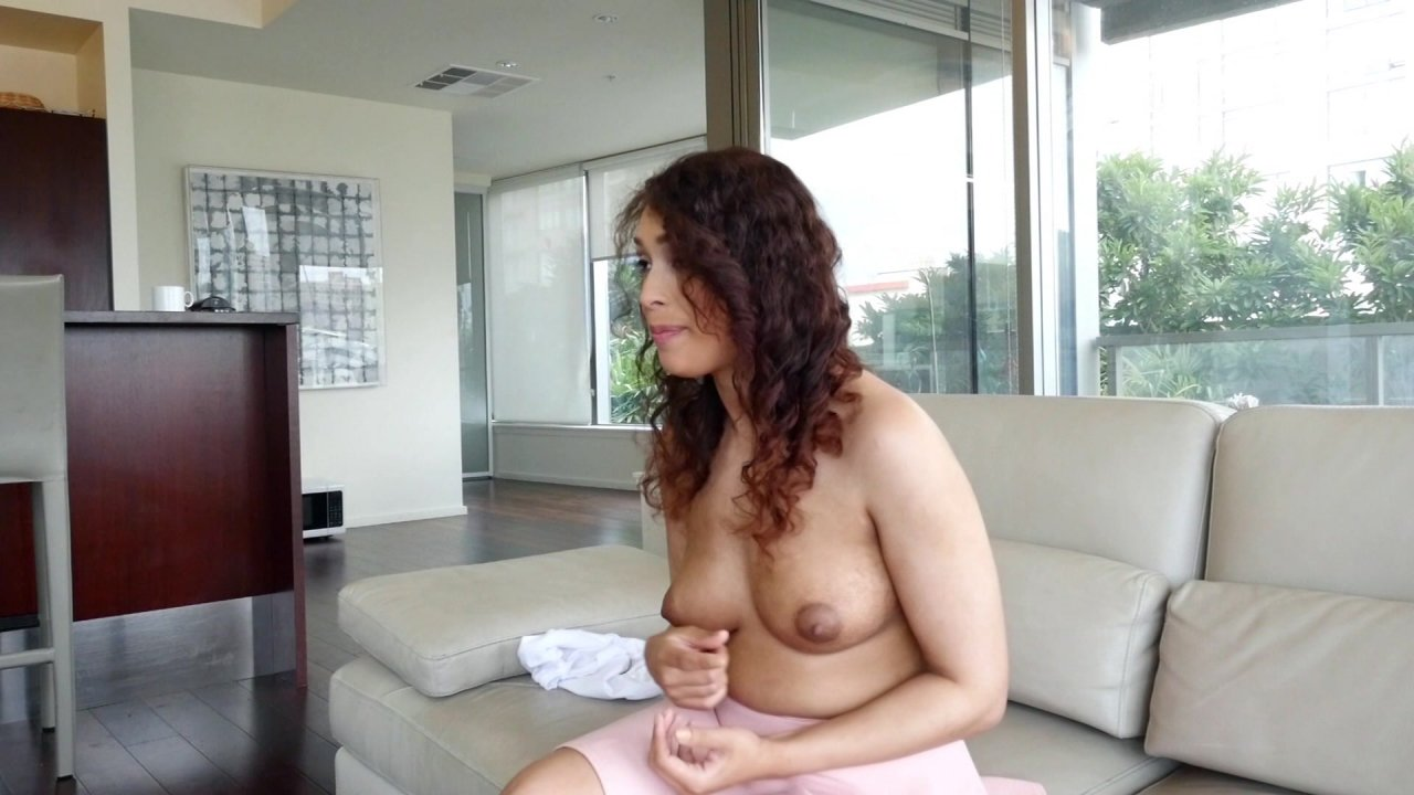 chick with dicks free video