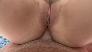 Streaming porn video still #6 from Anal Inferno #2
