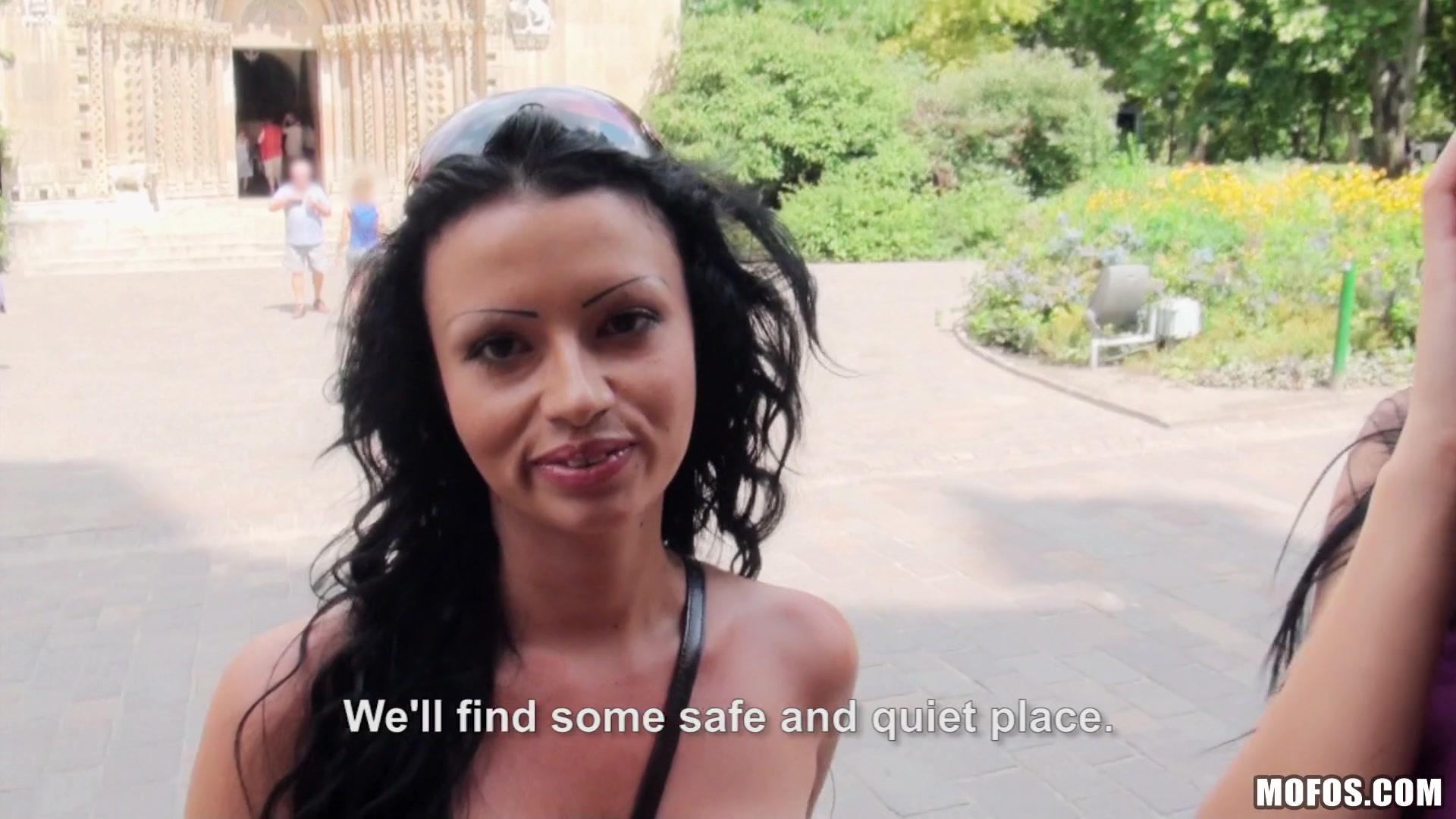 public pickups free videos