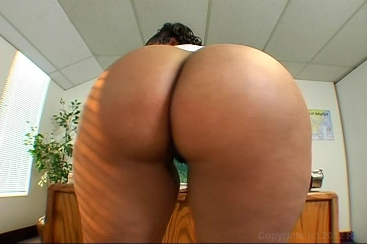 Big Butt Black Teachers 2006 Videos On Demand  Adult -5280