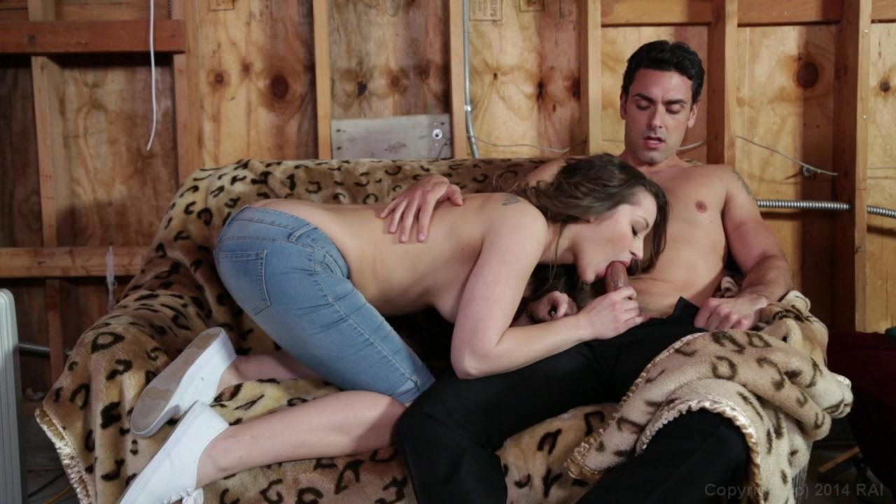 из смотреть порно милашки фильм пародия