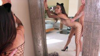Streaming porn video still #9 from Slut Puppies 13