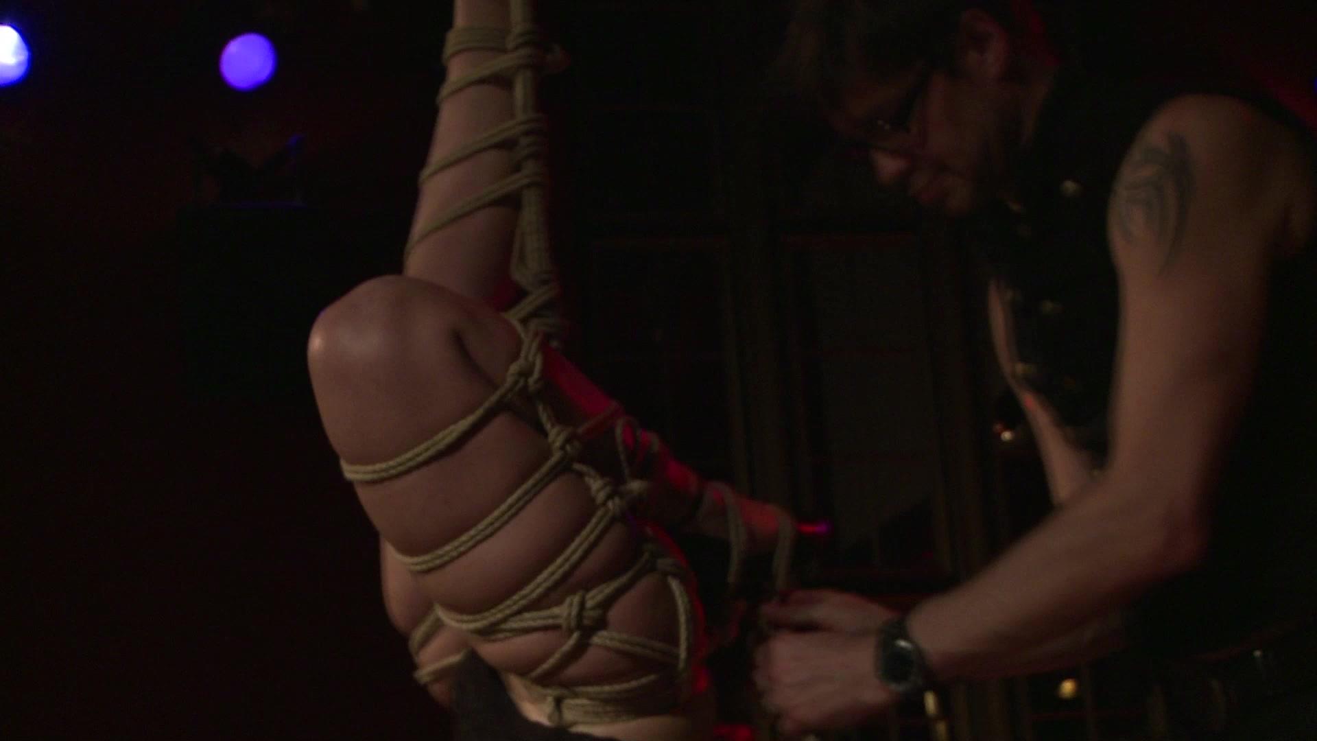 tango frisør live porn chat