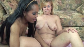 Streaming porn video still #3 from ChickPass Amateurs Volume 12