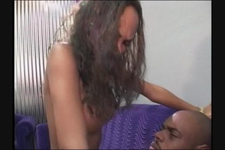 Streaming porn video still #7 from Sugarwalls 37