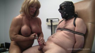 Streaming porn video still #9 from Perversion And Punishment 5