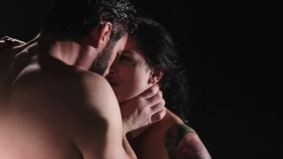 Streaming porn video still #8 from Sacrosanct
