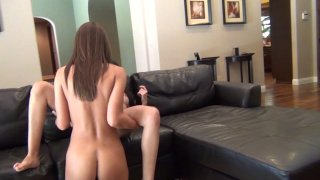 Streaming porn video still #8 from Super Lesbian Babes
