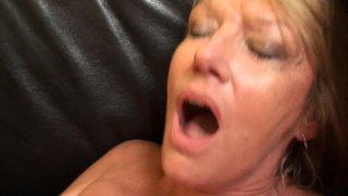Streaming porn video still #9 from Mature Surrender