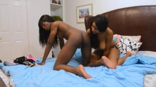 Streaming porn video still #3 from Violation Of Ana Foxxx