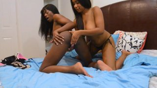 Streaming porn video still #4 from Violation Of Ana Foxxx