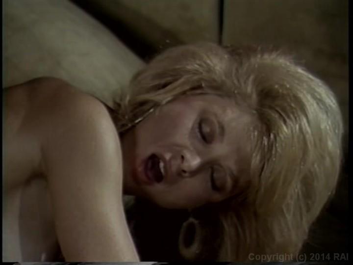 Megan leigh robert bullock - 3 part 1