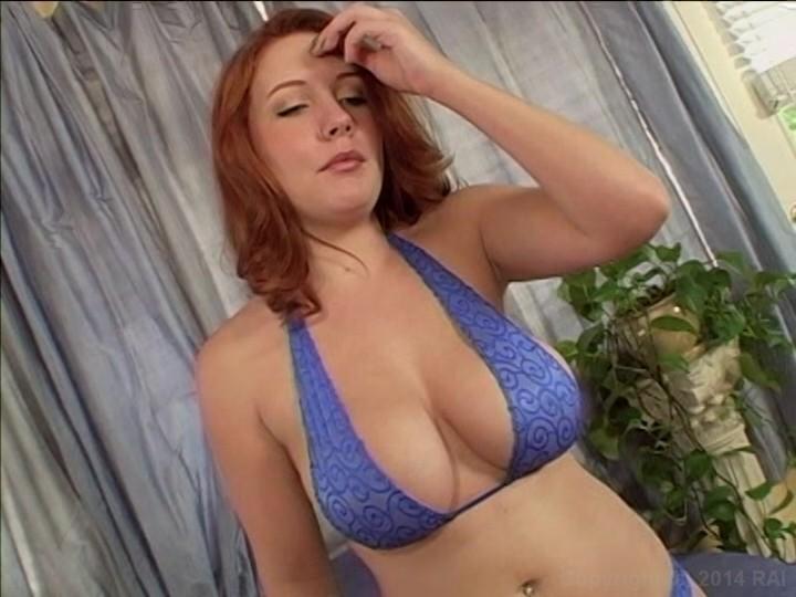 Free Fresh Pussy Videos 92