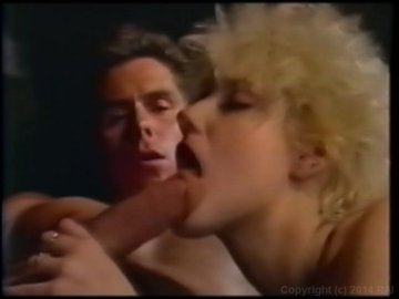 Jeanna fine and peter north excellent cumshot - 2 part 10