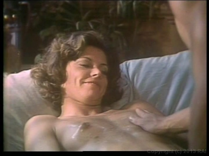 porn movie clip Classic