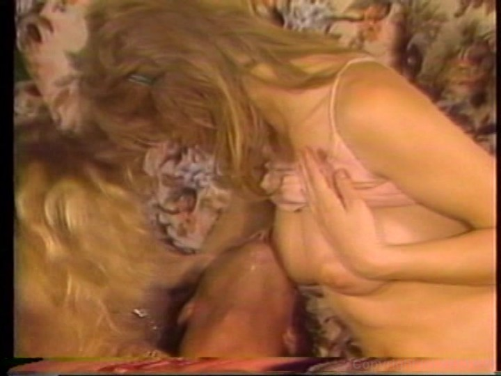 New Sex Images Celebrity nude movie thumbnails