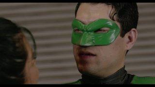Streaming porn video still #2 from Justice League XXX: An Axel Braun Parody