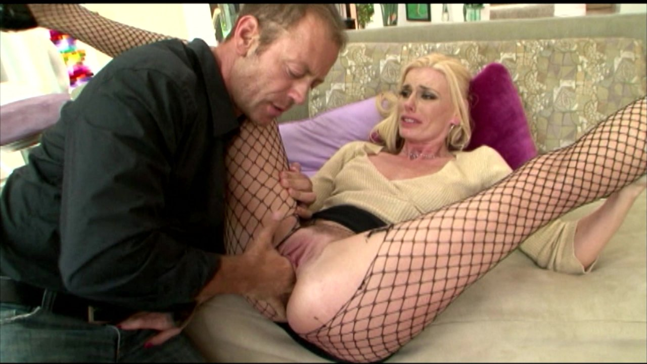 Best of rocco porn-4139