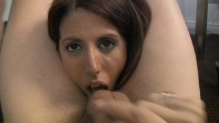 Streaming porn video still #5 from Natural Jumbo Juggs 9