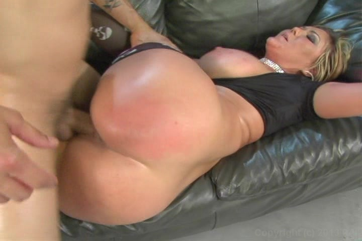 The claire dames big wet asses 12 beautiful