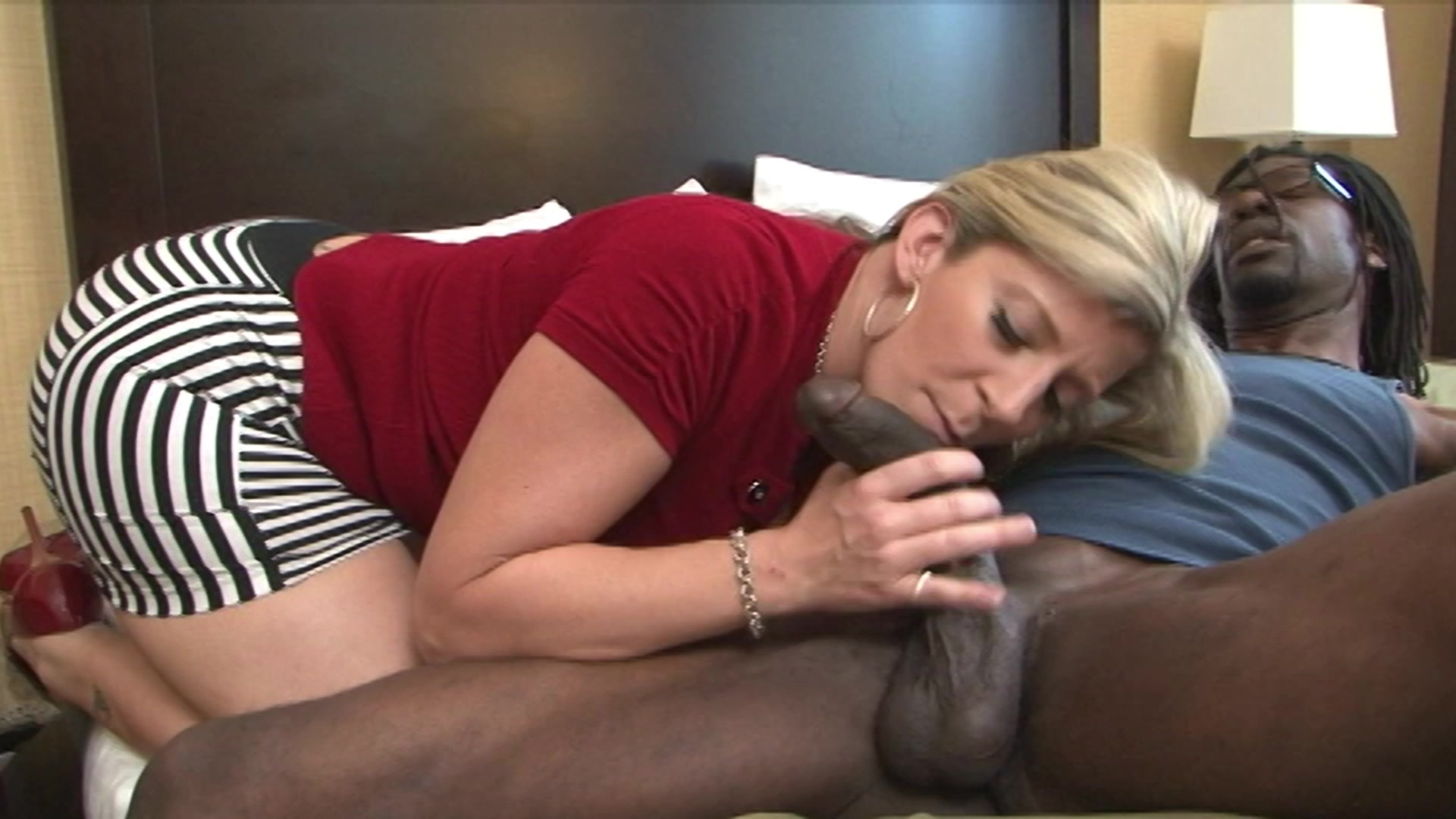 Free Black Amateur Movies